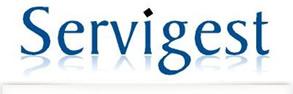 Servigest Burgos S.L.